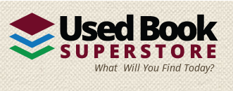 Used Book SuperStore